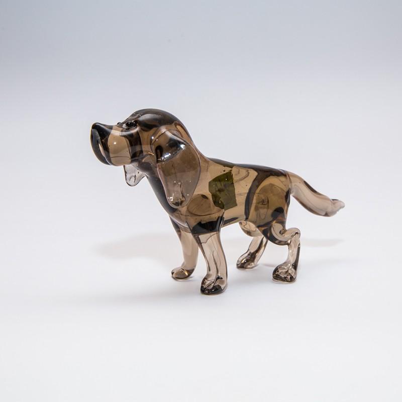 large-dog_PLUS-04