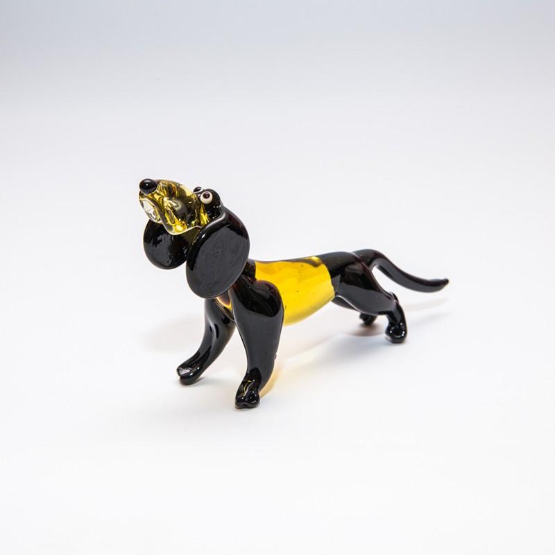 large-dog-09