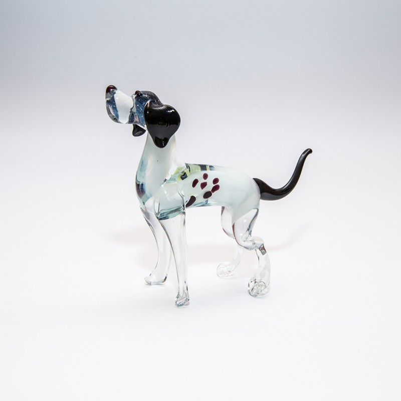 large-dog-13_PLUS
