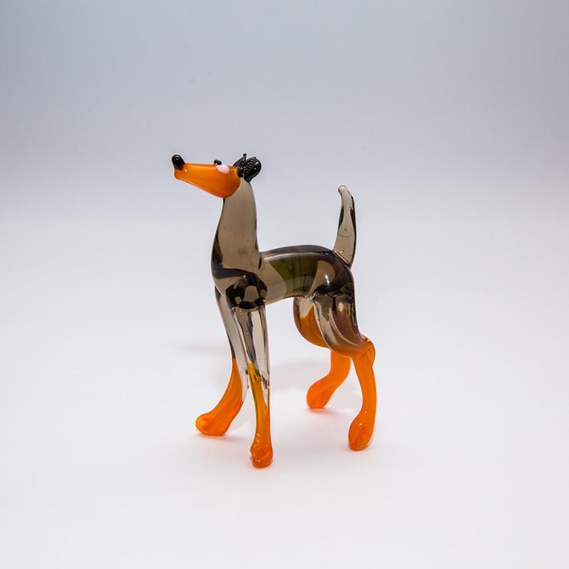 midi-dog-18