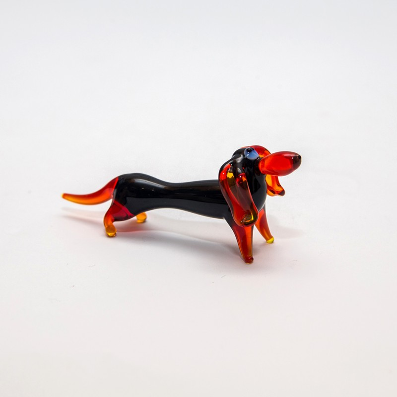 mini-dog-PLUS_03