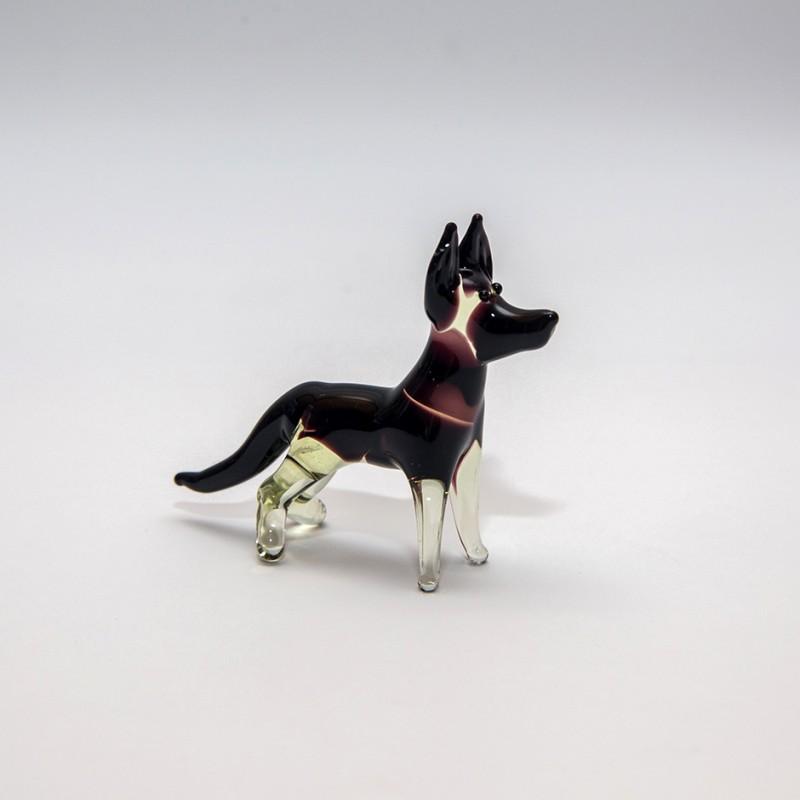 mini-dog-PLUS_21
