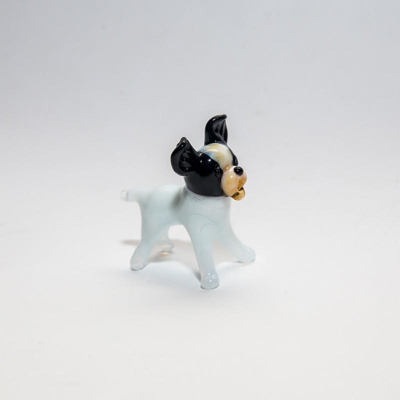 mini-dog-PLUS_25