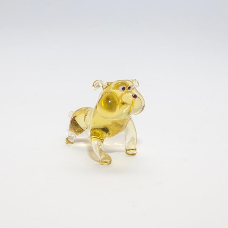 mini-dog-PLUS_30