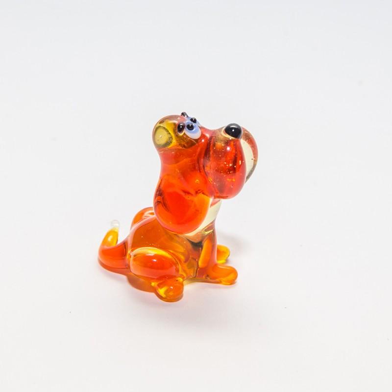 mini-dog-PLUS_36