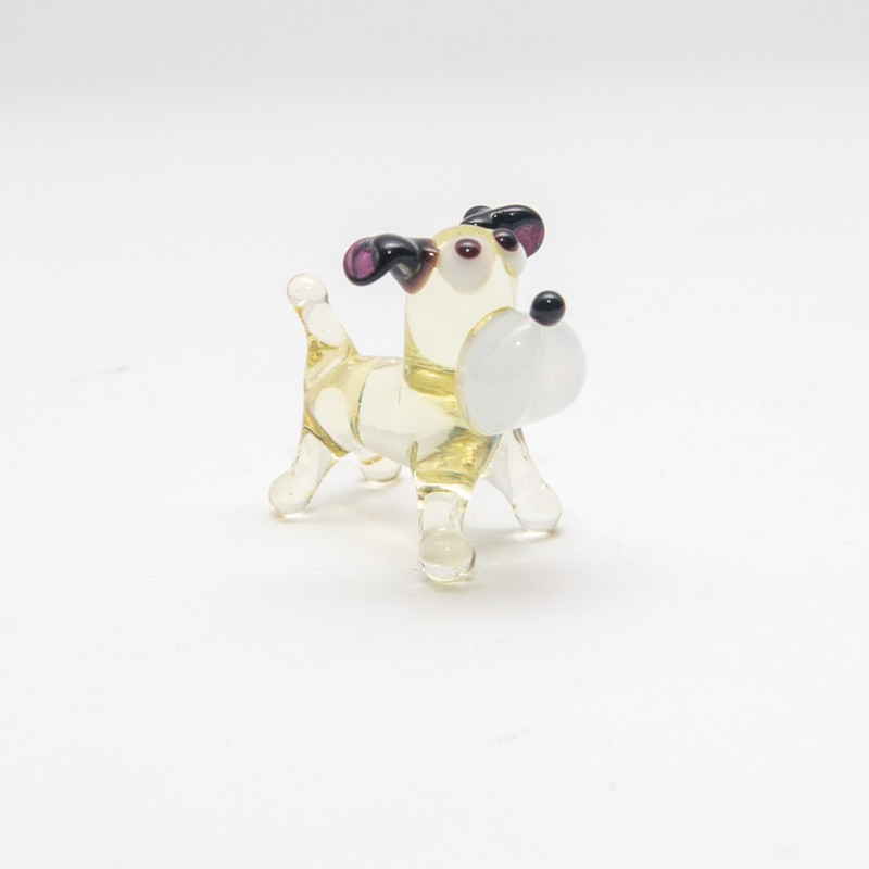 mini-dog-01
