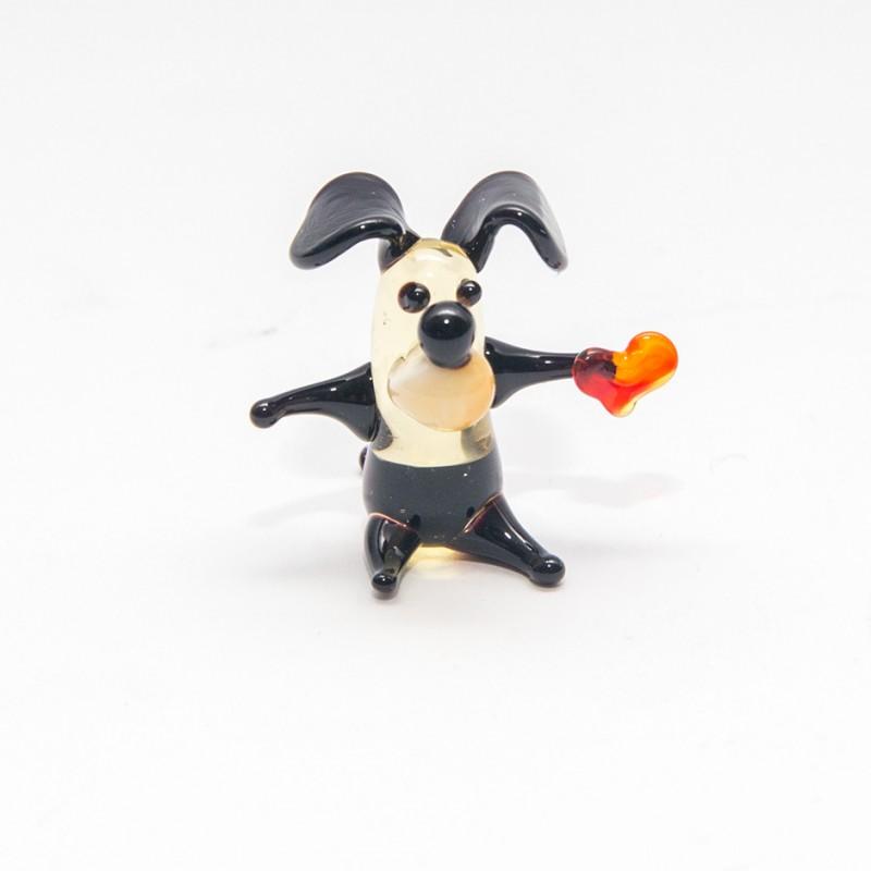mini-dog-03
