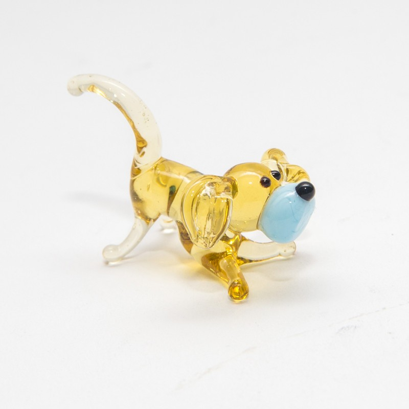 mini-dog-09