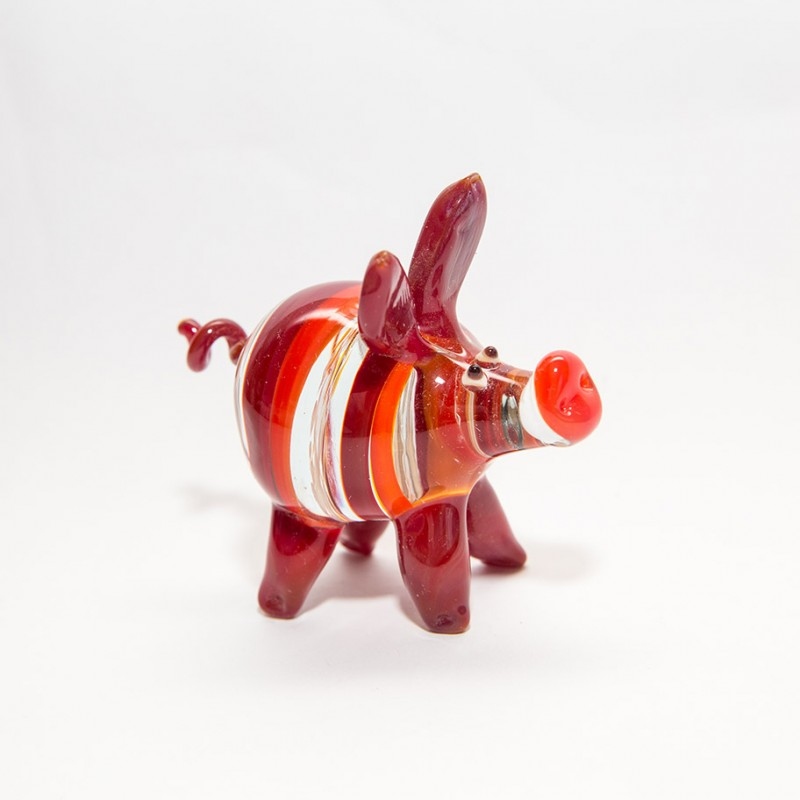 Pigs_Large_08