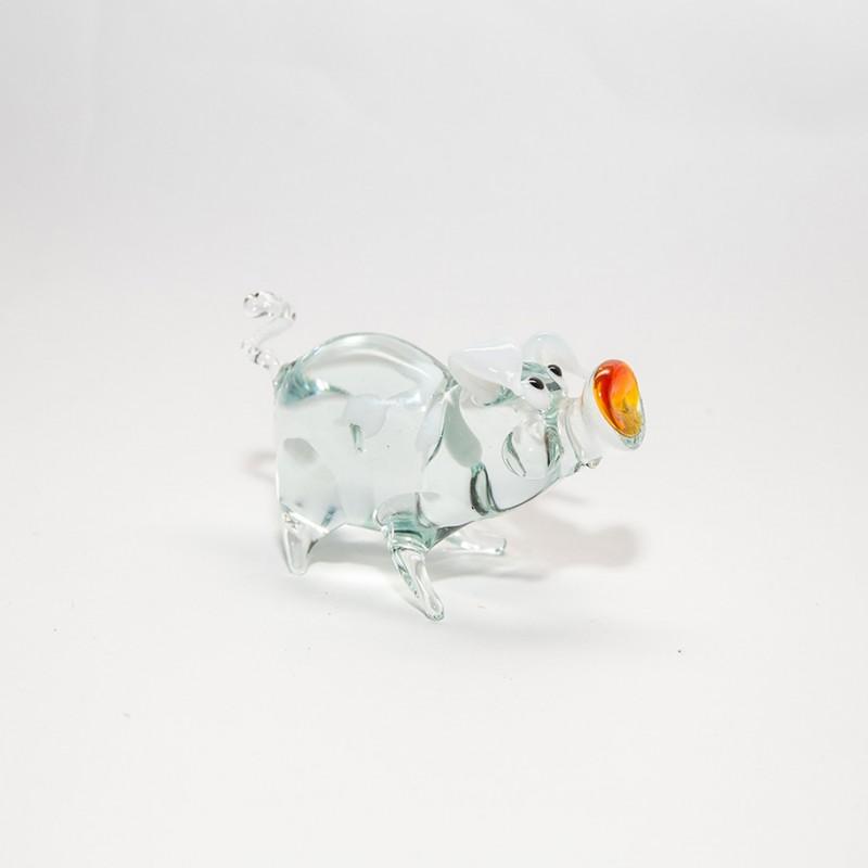 Pigs_Midi_14